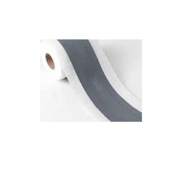 """ELASTOBAND """"Feltro"""" - Banda elastica coprigiunto con feltro alcali resistente Impermeabilizzante"""