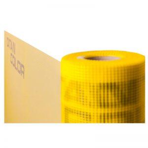 RETE 0140 - Rete per armatura di rasanti