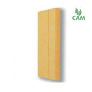 CLIMABAC-Pannello-in-Lana-Di-Vetro-G3-ad-alta-densità.
