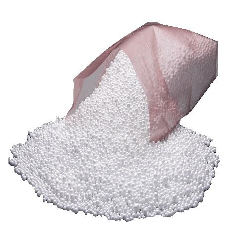 Perle-vergini-sferiche-termoisolanti-in-polistirene-espanso--
