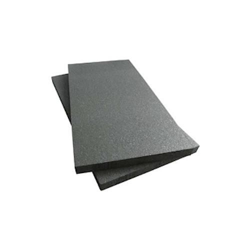 EPS-150-Pannello-in-Polistirene-Espanso-Sinterizzato-Additivato-con-Grafite-per-Sistemi-Etics. -