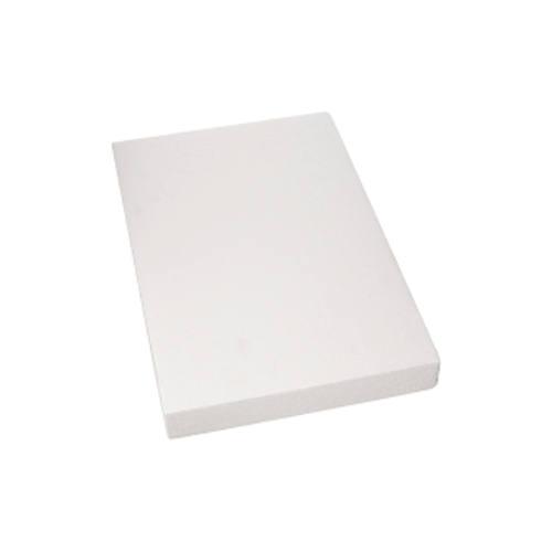 EPS-150-Pannello-in-Polistirene-Espanso-Sinterizzato-Bianco-per-Sistemi-Etics. -