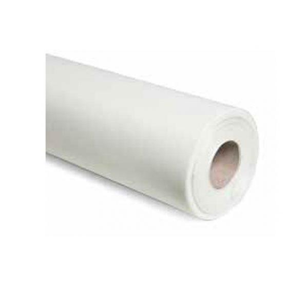 RETE-GAVAZZZI-1260-A-Rete-in-fibra-di-vetro-alcali-resistente-per-armature-di-intonaci-e-massetti.