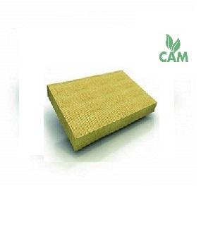 knauf smartwall fkd-s pannello in lana dii roccia senza rivestimenti